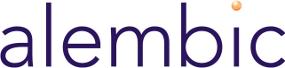 alembic logo